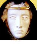 cedrus-face-image