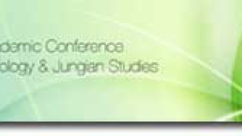 Next International Joint Conference with IAAP – University of Braga, Porto, Portugal