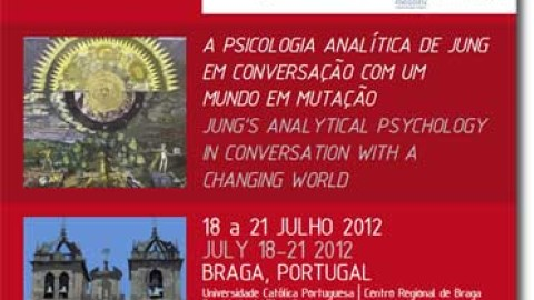 IV International Academic Conference of Analytical Psychology & Jungian Studies