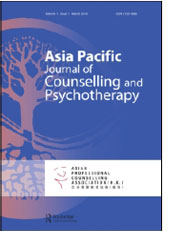 asia-pacific-journal