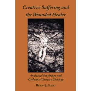 Creative Suffering and the Wounded Healer