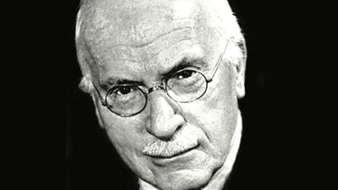Carl Jung – Anima Projection