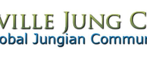 40% Off Selected Jungian DVD's- Sale Extended one extra Day