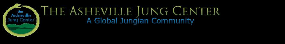 asheville_jung_community68