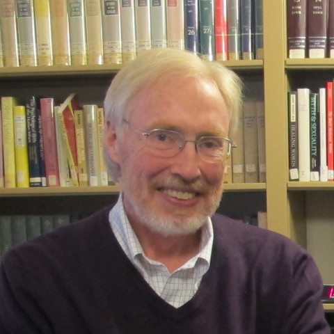 "Seminar NOW online – George Hogenson on ""Emergence."""