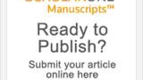 Submit a paper for publication