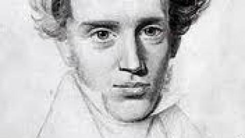 """New Blog – """"Piety on Kierkegaard"""""""