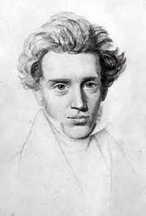 "New Blog – ""Piety on Kierkegaard"""
