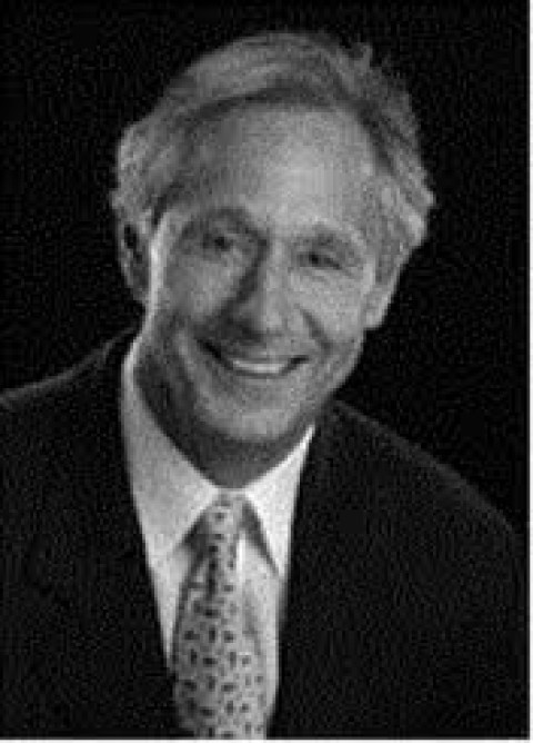 What Shapes a Life From Field to Form, From Archetype to Living Reality A Master Class with Michael Conforti