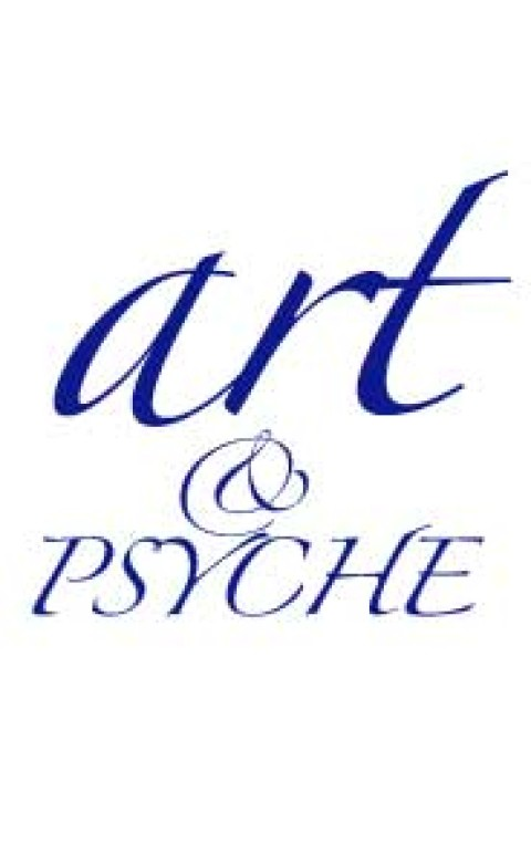 Arts & Psyche Network – University of Northampton