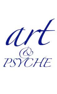 ART-AND-PSYCHE