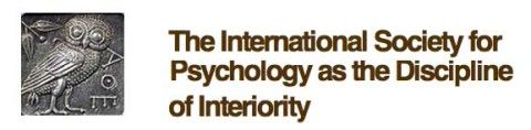 International Society for Psychology as the Discipline of Interiority  — ANNOUNCEMENT
