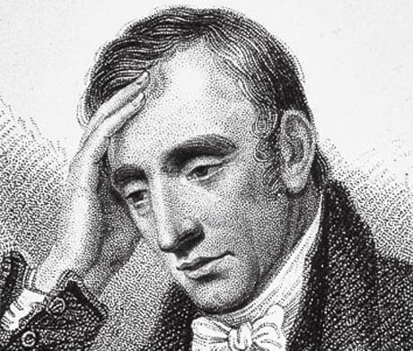William-Wordsworth-001