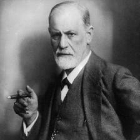 Freud lecture to explore the advances in the psychoanalytic theory of aggression