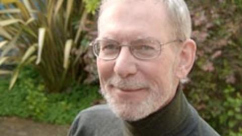 Dr. Mark Sullivan  Webinar – Approaching Infinity –  Saturday, June 9th