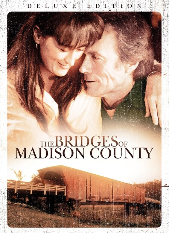 bridgemadisoncountr1art12