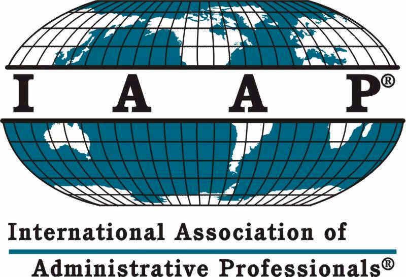 iaap-logo