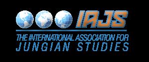 iajs-logo-2013-white