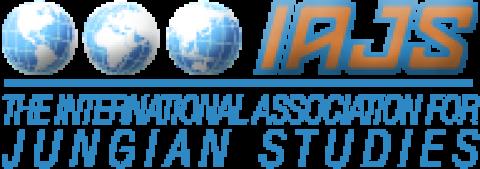 Become Or Renew Your IAJS  Membership
