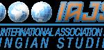 iajs-logo-2013