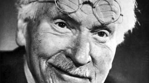Carl Jung On The Psyche – Gnosticism