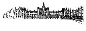 St John's College Cambridge, UK
