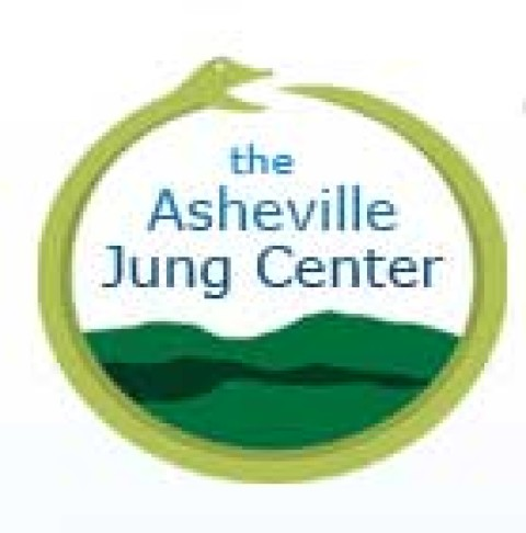 The Asheville Jung Center – Offering a Free Red Book Series Transcript or Audio File