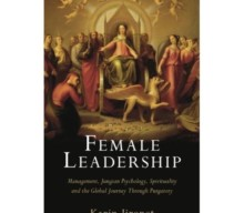 Female Leadership by Karin Jironet