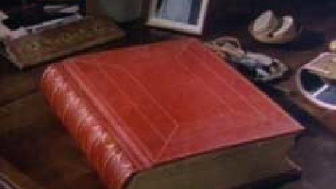 How to Save Jung from the Red Book and the Red Book from Jung