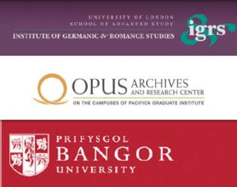 CITY MARGINS, CITY MEMORIES – Call for Papers – International Conference