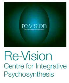Re-VisionCentre for Integrative Psychosynthesis