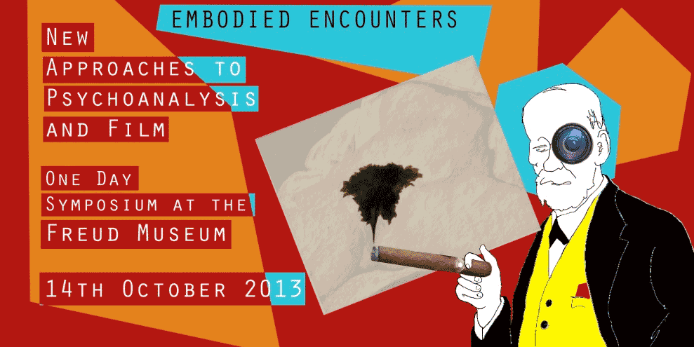 _Embodied-Encounters-New-Approaches-to-Psychoanalysis-and-Film-