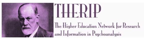 THERIP Conference – Date: Friday 26th (6.30 – 9 + wine reception) & Saturday 27th, July, 2013 (10 – 6)