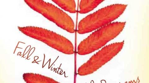 Pacifica Graduate Fall & Winter Programs
