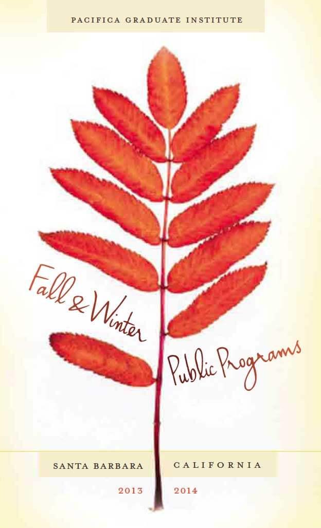 pacifica-fall-winter-programs