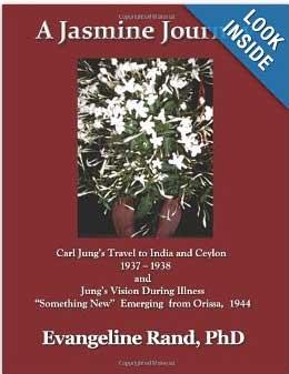 a-jasmine-journal-evangeline-rand-phd