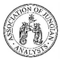 association-of-jungian-analysts