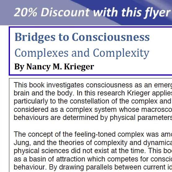 bridges-to-consciousness-20
