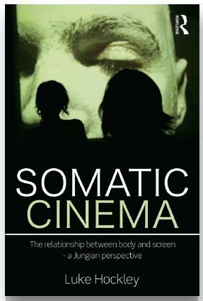 Somatic-Cinema
