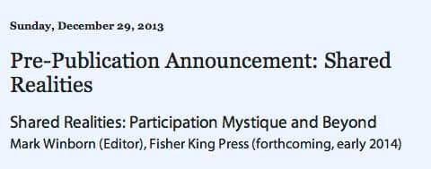 pre-publication-announcement