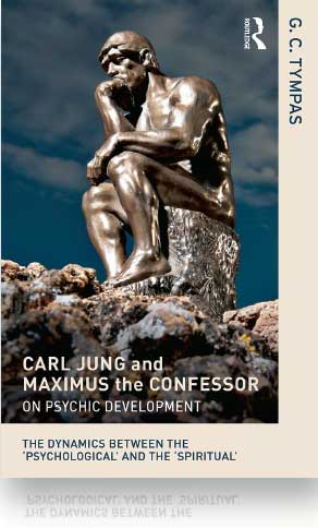Carl-Jung-and-Maximus-the-Confessor-on-Psychic-Development