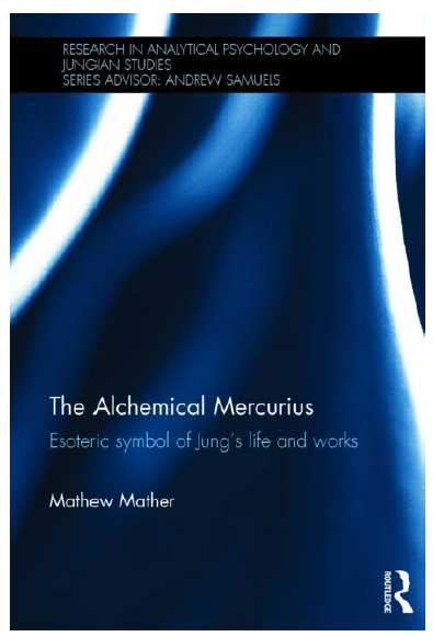 The-Alchemical-Mercurius