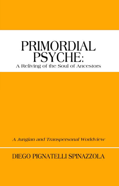 a study on the jungian archetypes and their influence on the personality Jung's theory of personality has tremendous influence on sociology—the science of society, social institutions, and social relationships [or] specifically the systematic study of the development, structure, interaction, and collective behavior of organized groups of human beings (merriam-webster 2004.