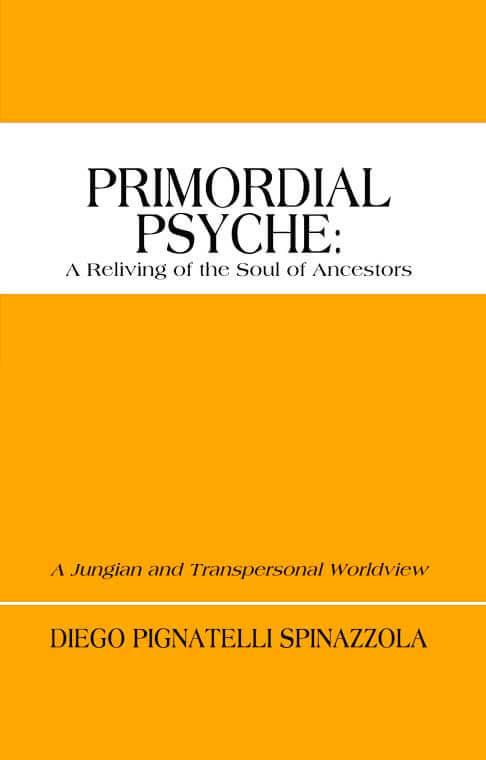 Primordial-Psyche