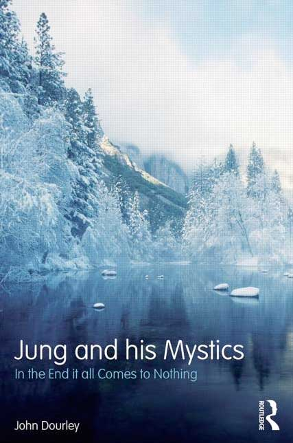 jung-and-his-mystics