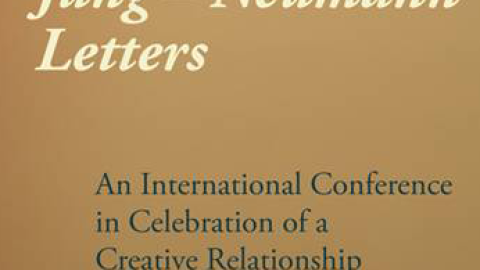 The Jung Neumann Letters – An International Conference