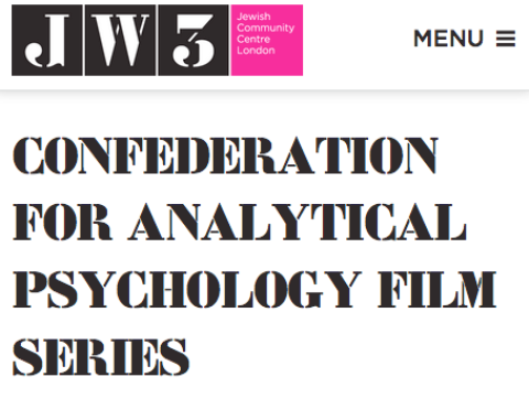 Confederation for Analytical Psychology Film Series