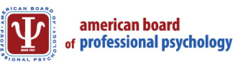 The American Board and Academy of Psychoanalysis has announced a new book award.
