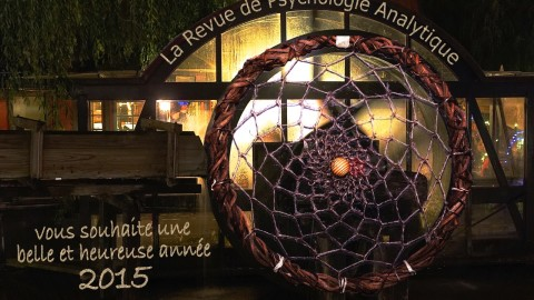 Revue de Psychologie Analytique – Publishing Opportunity