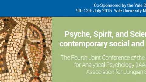 Yale 2015 Psyche, Spirit, and Science: negotiating contemporary social and cultural concerns  – Conference Details